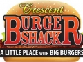 Crescent-Burger-Shack-logo