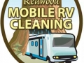 Redwood-Mobile-RV-Cleaning-Logo1