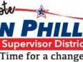 Ron Phillips logo