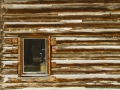 Bannock Window_MG_1374.jpg