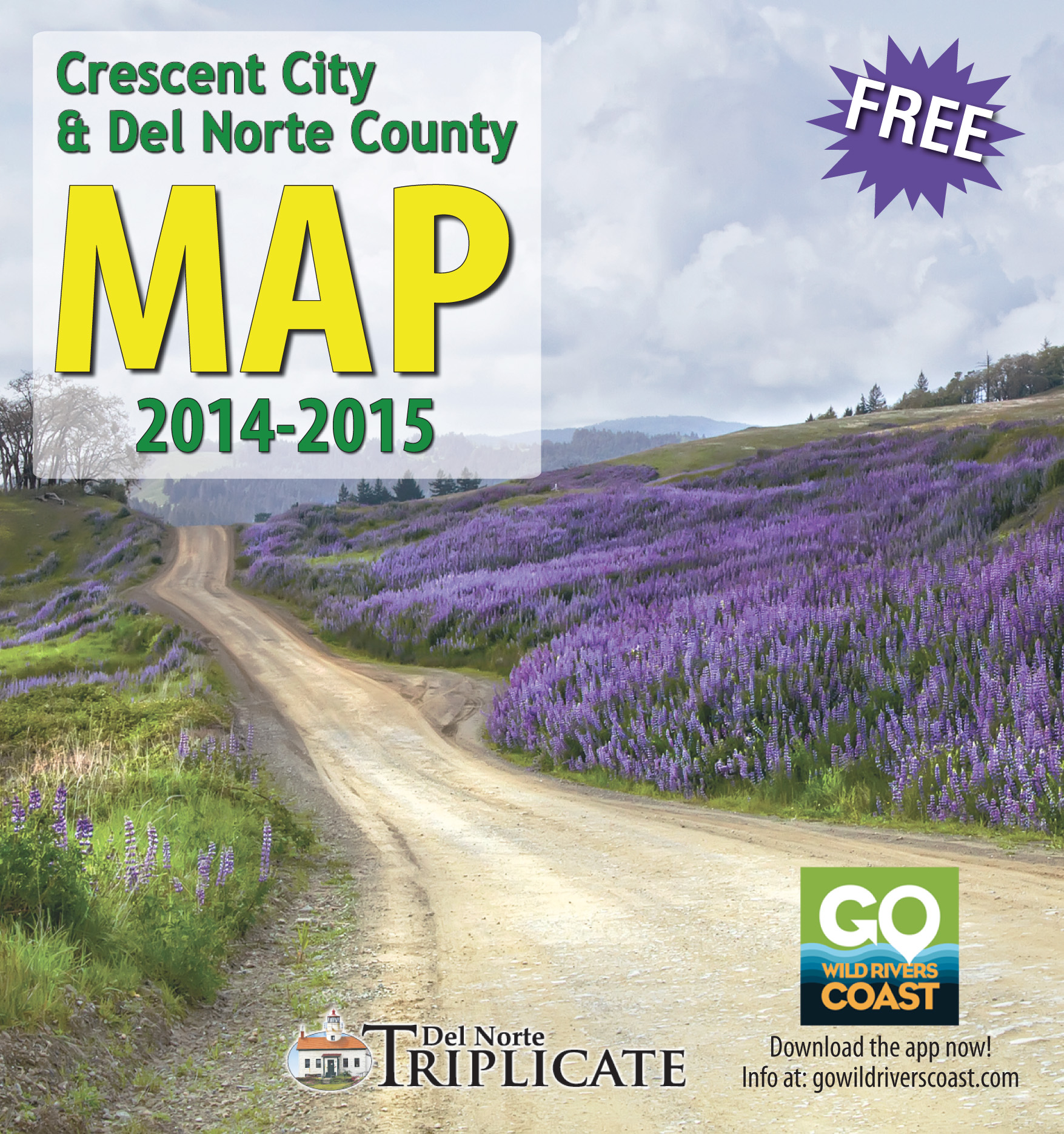 2014 Del Norte County Map Cover.jpg