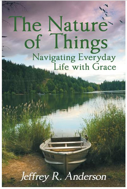 Photograph for The Nature of Things: Navigating Everyday Life with Grace Book Cover 2012.jpg