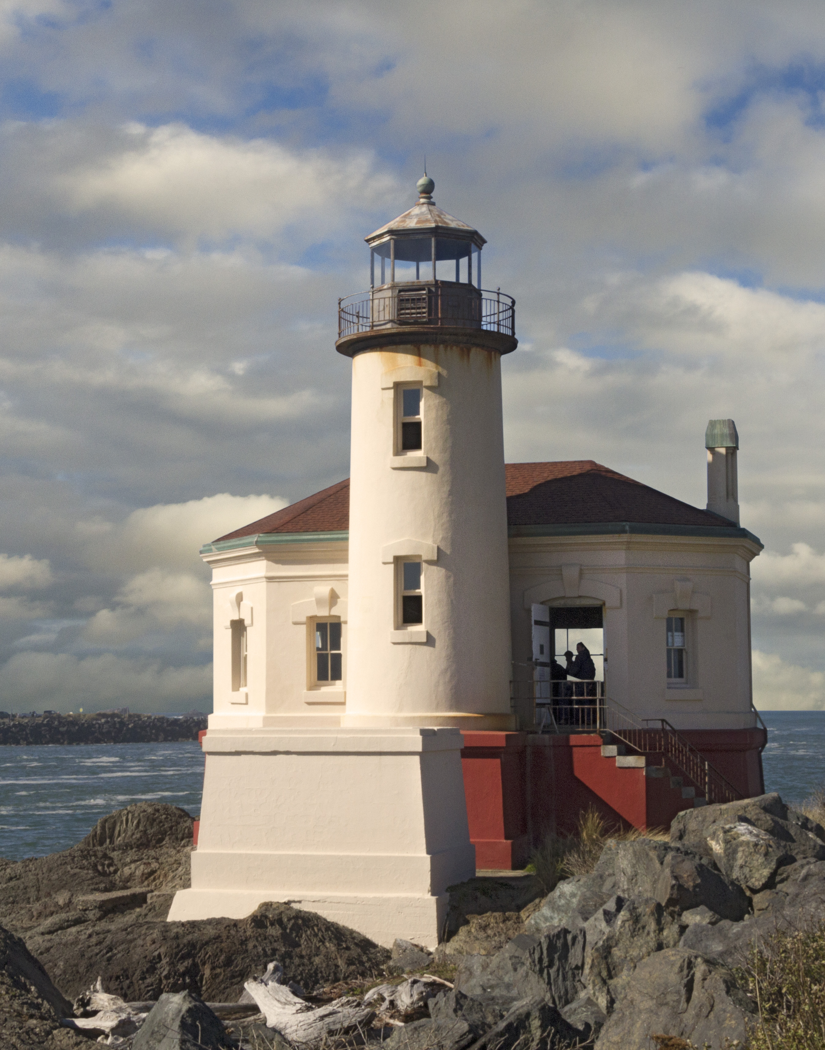 Coquille Lighthouse_MG_5515